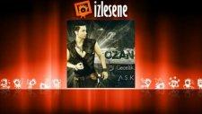 Ozan - Karış Karış