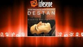 Destan - Neke Neyar