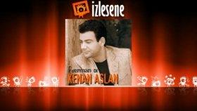 Kenan Aslan - Zozan