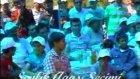 Geynik Köyü 2011 Şenlik Ağası Seçimi