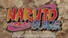 HorribleSubs Naruto Shippuuden 249