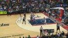 Miami Heat - Wade Şov