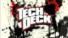 Fingerboard Tech Deck Eğitim (türkçe)