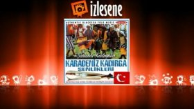 Ali Erkan - Samsun Ordu Giresun
