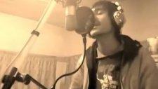 Asi Styla -Oy Ben Öleydim- 2012 Video Klip