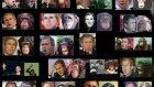 Bush Klip - illuminati yeni dünya düzeni