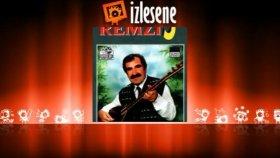 Kürt Remzi - Der Girano