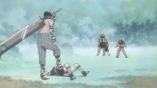 Naruto 9.Bölüm İzle HokageFan