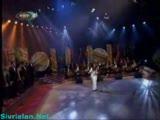 Sevcan Orhan - Şiire Gazele