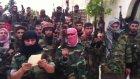 17 11 2011 Özgür Suriye Ordusundan ''şam'ın Kartalları'' Adlı Taburun Bildirisi