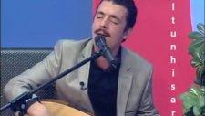Gulmedım Dunyada Gulenler Gulsun Ahmet Yazkan