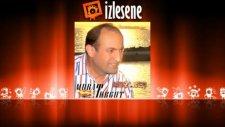 Murat Turgut - Sen Olmadan Yaşanmaz