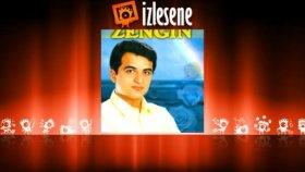 Hasan Zengin - Garip Serçe