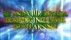 İdealizm matrix felsefesi ve maddenin gerçeği4/5
