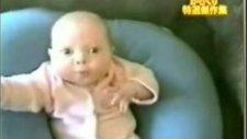 kareteci bebek