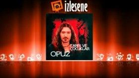 Opuz - Gurbet