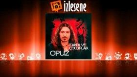 Opuz - İstanbul Türküsü