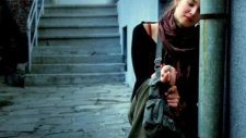 Numan Hadi - Kahretsin Sevmişim (Baran25)
