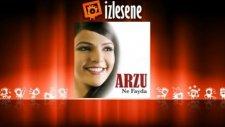 Arzu - Ne Fayda