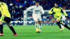 Cristiano Ronaldo 2012  HD