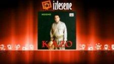 Kazo - Hesen Axa
