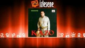 Kazo - Xalo