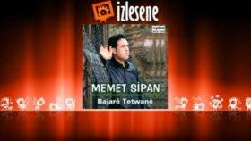 Memet Sipan - Şervan