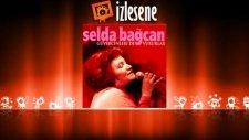 Selda Bağcan - Sana Geldim Can