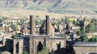 Erzurum -Oyun Havaları