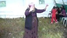 Nene Süper Oynuyor Mehmet Ali Arslan Yayinlari
