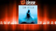 Can Atilla - 2. Gece Şehvet Dansı