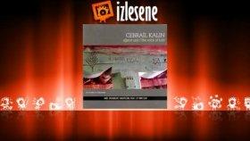 Cebrail Kalın - Yemen Türküsü