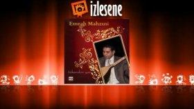 Emrah Mahzuni - Bilemezsin