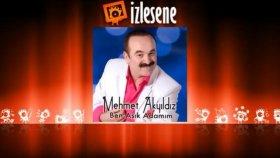 Mehmet Akyıldız - Bu Mezarda Sevdiğim Var