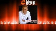 Mehmet Ekici - Ağlasam Mı Gülsem Mi