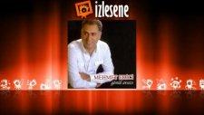 Mehmet Ekici - Canan Coştu