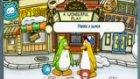 club penguin 9. görev