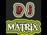 Dj_matrix Ahmet Kaya Agladikca