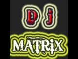 Dj_matrix Ayna Gelincik