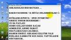 Matilda Facebook Sahtekarları..