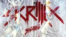 Skrillex - bangarang (ft.sirah)