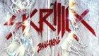 Skrillex - kyoto (ft.sirah)