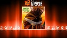 Brooklyn Funk Essentials - Bellybuttons T  A