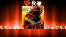Brooklyn Funk Essentials - Need Feat. Hüsnü Şenlendirici  İsmail Tunçbilek