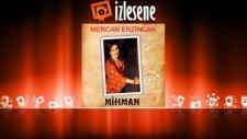 Mercan Erzincan - Necef Deryas