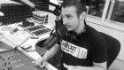 Serdar Yayinda Telefon Sakasi Katil Şakası