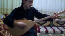 Ahmed Yare Yare