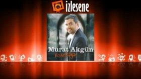 Murat Akgün - Canım Yanar