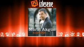 Murat Akgün - Yasemin