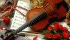 2011'in en güzel enstrümantal müzikleri (en güzel fon müzikleri)